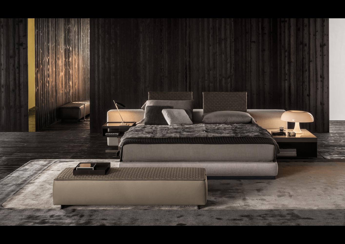 minotti perpetuum mobile handelsagentur henrik maasz. Black Bedroom Furniture Sets. Home Design Ideas