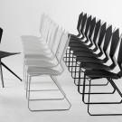 Y Chair